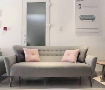 Sofa Băng Mẫu Mới 37