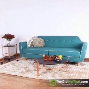 Sofa Băng Mẫu Mới 39