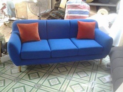 Sofa Băng Mẫu Mới 40