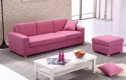 Sofa Băng Mẫu Mới 43