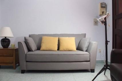 Sofa Băng Mẫu Mới 44