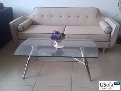 Sofa Băng Mẫu Mới 45
