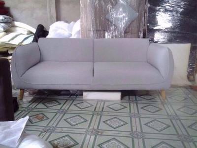 Sofa Băng Mẫu Mới 53