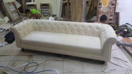 Sofa Băng Mẫu Mới 54