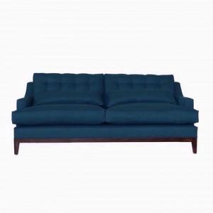Sofa Băng Mẫu Mới 55