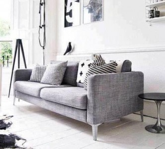 Sofa Băng Mẫu Mới 56