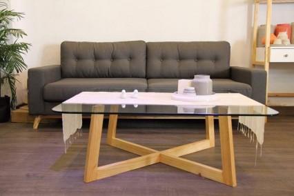 Sofa Băng Mẫu Mới 63