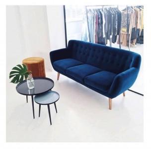 Sofa Băng Mẫu Mới 64