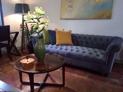 Sofa Băng Mẫu Mới 65