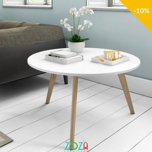Bàn sofa - 001