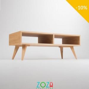 Bàn sofa - 004