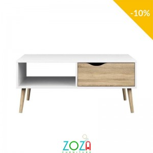 Bàn sofa - 005