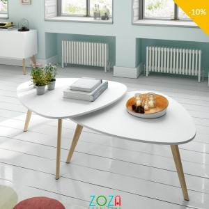 Bàn sofa giá rẻ - 012