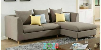 Sofa phòng khách mẫu mới nhất 25