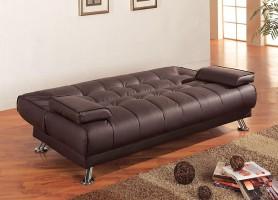 sofa Giường 22
