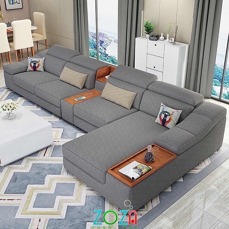 Sofa mẫu mới 57
