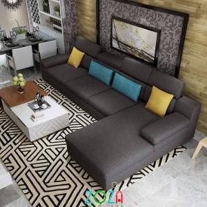 Sofa giá rẻ mẫu mới 32