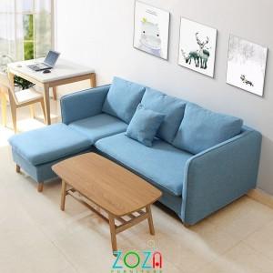Sofa phòng khách nhỏ 29