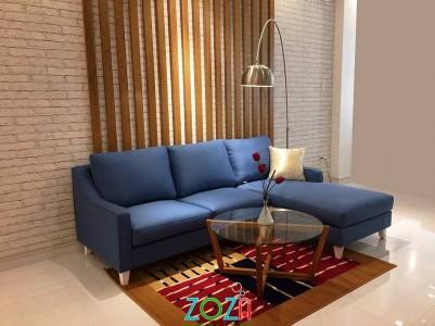 Sofa phòng khách mẫu mới nhất 30