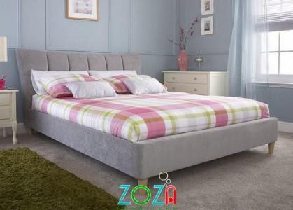 Giường ngủ cao cấp cho căn hộ