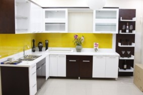 Tủ bếp 20