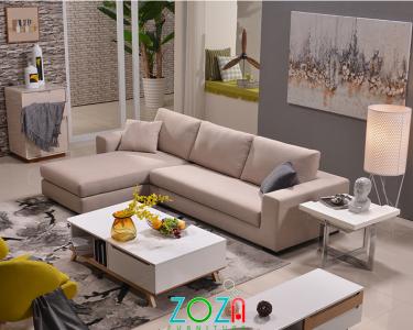 Sofa phòng khách mẫu mới nhất 27