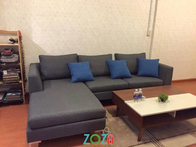 Sofa giá rẻ mẫu mới 34