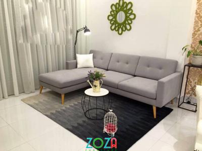 Sofa giá rẻ mẫu mới 33