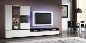 Kệ TV 14