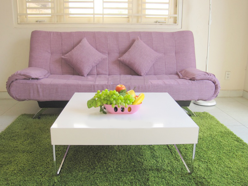 sofa Giường 11