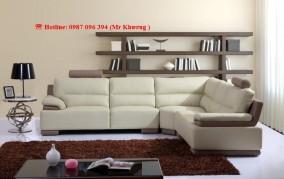 Sofa Giá Rẻ Tại Sài Gòn