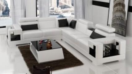 Sofa cao cấp mẫu mới 117