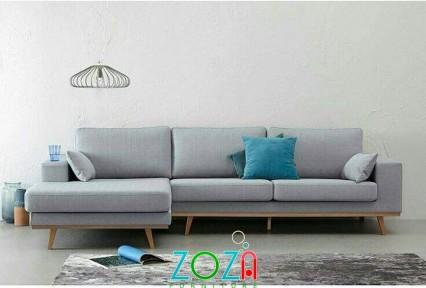 Sofa giá rẻ mẫu mới 36