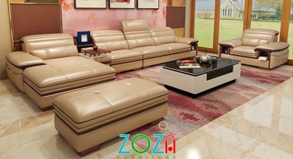 Sofa cao cấp mẫu mới đẹp (183)