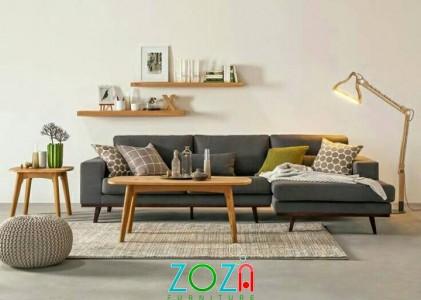 Sofa giá rẻ mẫu mới 39