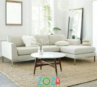 Sofa giá rẻ mẫu mới 35