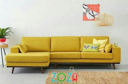 Sofa giá rẻ khuyến mại hcm