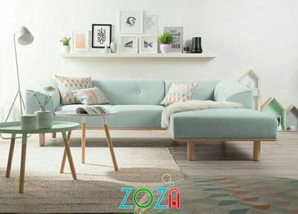 Sofa giá rẻ mẫu mới 38
