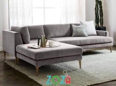 Sofa giá rẻ mẫu mới