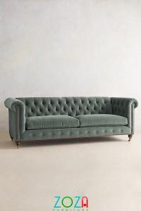 Sofa băng cao cấp mới