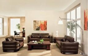 Sofa văn phòng 6