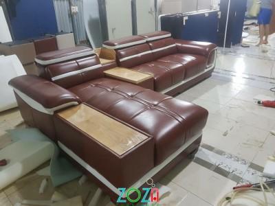 ghế sofa cao cấp 27
