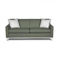 sofa mini 2