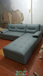 ghế sofa cao cấp 28