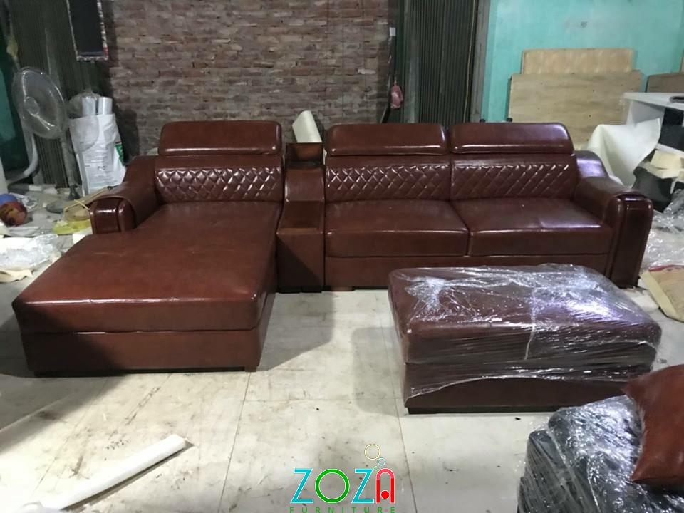 ghế sofa cao cấp 31