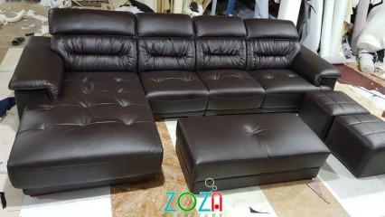 ghế sofa cao cấp 30
