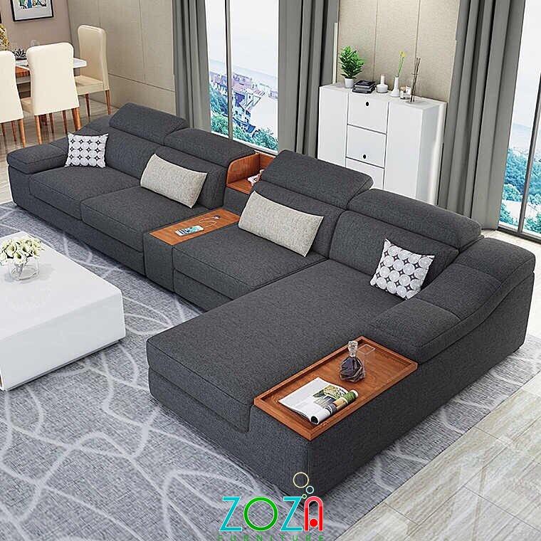 Sofa giá rẻ mẫu mới 54