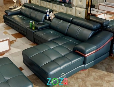 Sofa cao cấp đẹp (179)
