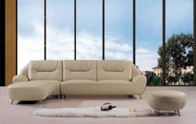 sofa giá rẻ tại quận bình tân tphcm