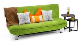 sofa Giường 15